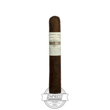 Gurkha Classic Havana Blend XO Cigar
