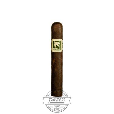Herrera Esteli Norteno Robusto Grande Cigar