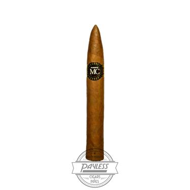 Cusano MC Torpedo Cigar