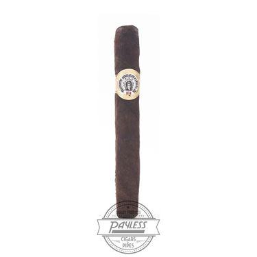 Tatuaje TAA 2016 Cigar