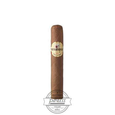 Baccarat Rothschild Cigar