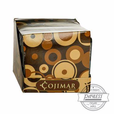 Cojimar Minis Dulce de Leche (10 tins of 10)