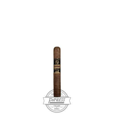 Rocky Patel Vintage 1992 Petit Corona Cigar