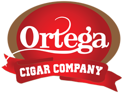 Picture for category Ortega Cigars