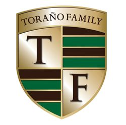Picture for category Carlos Torano Cigars