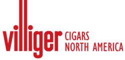 Picture for category Villiger Cigars