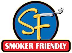 Picture for category SF Cigars