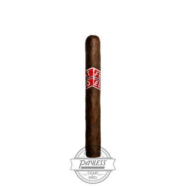 Fratello Corona Cigar