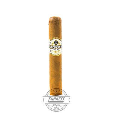 Espinosa Crema No. 4 Cigar