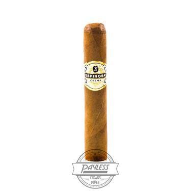 Espinosa Crema No. 5 Cigar