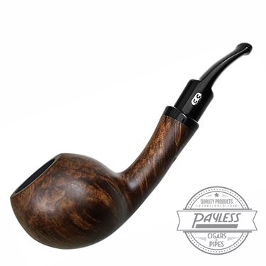Chacom Eltang Brown Pipe