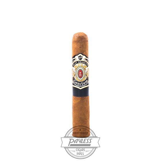 Alec Bradley Sanctum Robusto Cigar