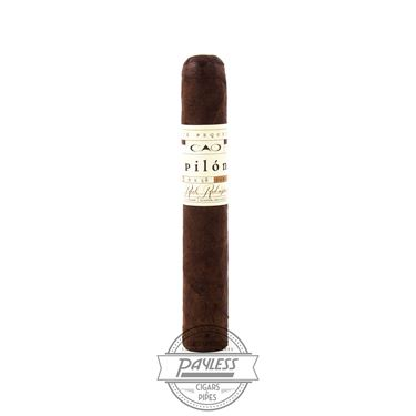 CAO Pilon Toro Cigar