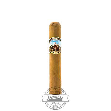 Por Larranaga Robusto Cigar