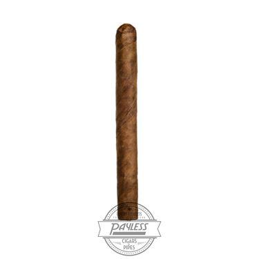 SF Cast Offs It's A Boy Cigar