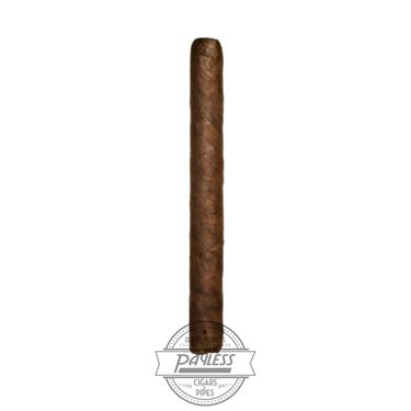 SF Cast Offs Palma Cigar