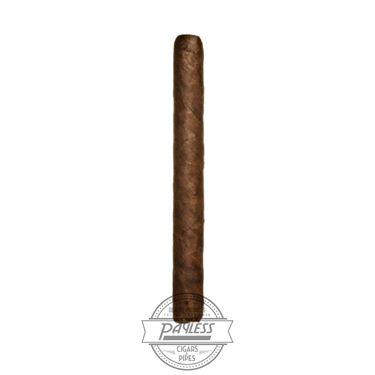 SF Cast Offs Palma Cigar