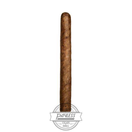 SF Cast Offs Palma Sweet Cigar