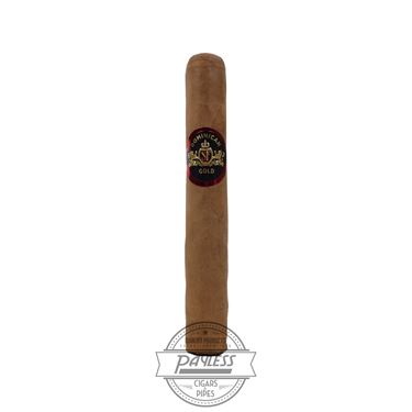 SF Red Label Toro Maduro Cigar