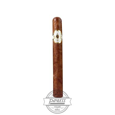SF White Label Corona Cigar
