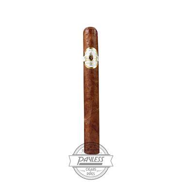 SF White Label Corona Cigar