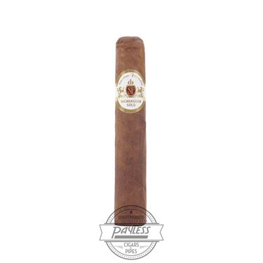 SF White Label Toro Cigar
