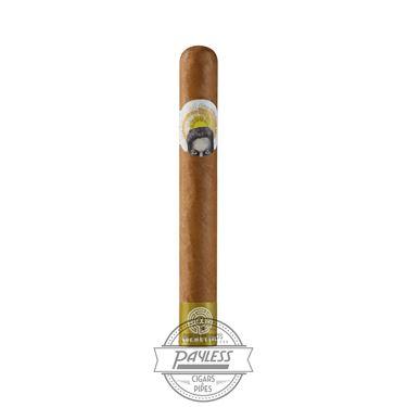 Archetype Dreamstate Toro Cigar