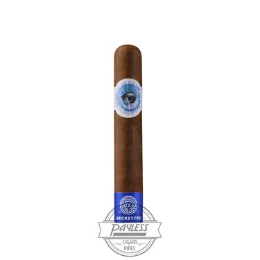 Archetype Sage Advice Robusto Cigar