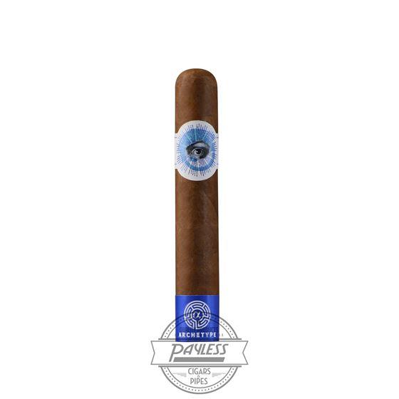 Archetype Sage Advice Robusto Cigar