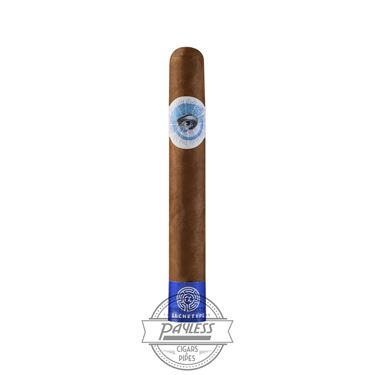 Archetype Sage Advice Toro Cigar
