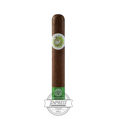 Archetype Strange Passage Gordo Cigar