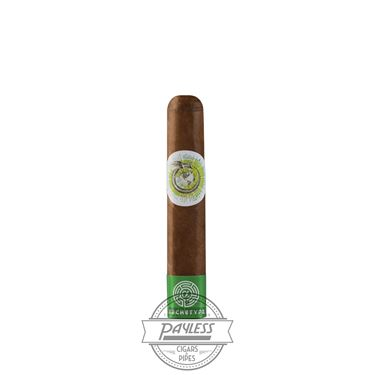 Archetype Strange Passage Short Robusto Cigar
