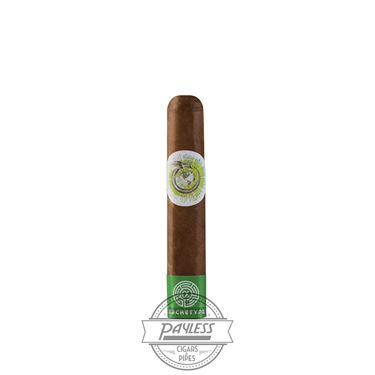 Archetype Strange Passage Short Robusto Cigar