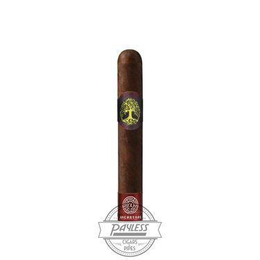 Archetype Axis Mundi Corona Cigar