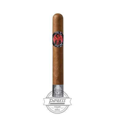 Archetype Initiation Toro Cigar