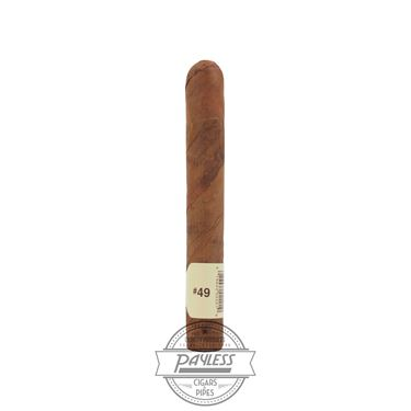 Factory Throwouts No. 49 Cigar