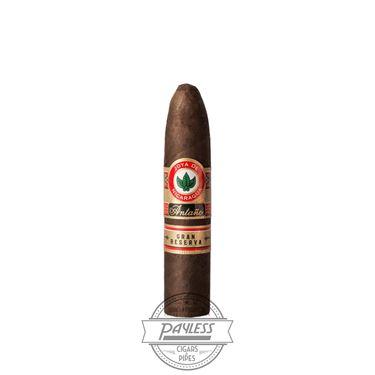 Joya de Nicaragua Gran Reserva Gran Consul Cigar
