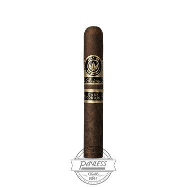 Joya De Nicaragua Antano Dark Corojo El Martillo Cigar
