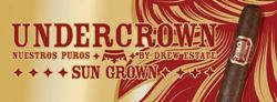 Picture for category Undercrown Sun Grown by Drew Estate