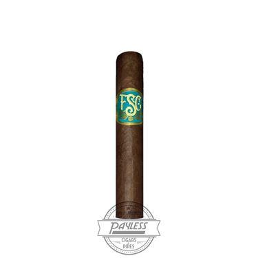 Florida Sun Grown Robusto Cigar