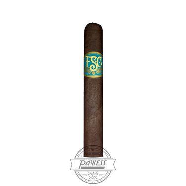 Florida Sun Grown Toro Cigar