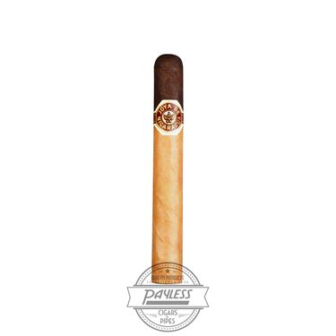Joya De Nicaragua Cabinetta No. 11 Cigar