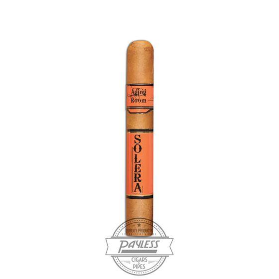Aging Room Solera Shade Fantastico Cigar