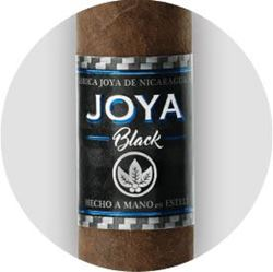 Picture for category Joya Black by Joya de Nicaragua
