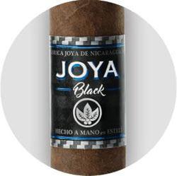 Picture for category Joya Black by Joya de Nicaragua
