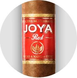 Picture for category Joya Red by Joya de Nicaragua