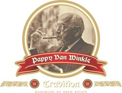 Picture for category Pappy Van Winkle Tradition by Drew Estate