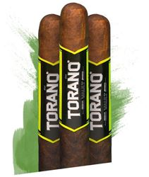 Picture for category Torano Vault Green (P-044)