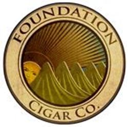 Picture for category Foundation Cigars