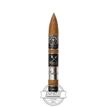 Montecristo Espada ESTOQUE No. 2 Vintage 2002 Cigar